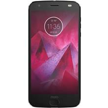 Motorola Moto Z2 Force LTE Dual SIM 64GB Mobile Phone